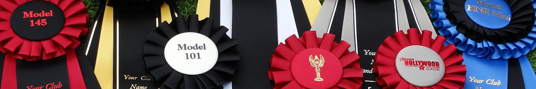 custom-award-rosette-ribbons-canada